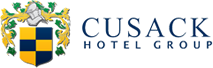 cusack hotel group